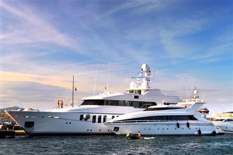 Boat Loan Rates by Boat Loans Boat Financing Yacht Loan