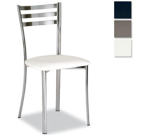 chaise salle de bain chaises mobalpa