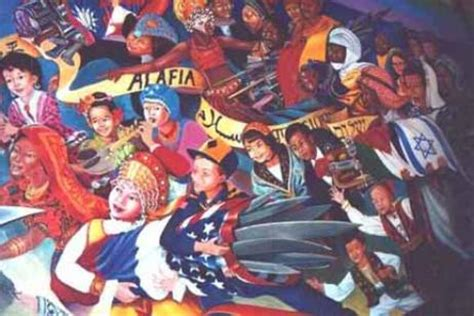 thetruthishere com interprets the denver airport murals