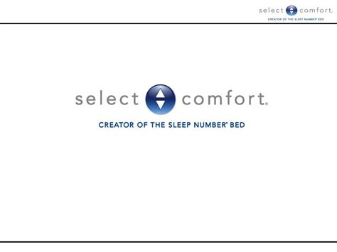 select comfort corporation select comfort corp 28 images scss select comfort cp