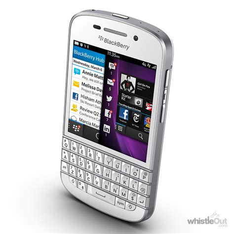 blackberry q10 best price blackberry q10 prices compare the best plans from 39