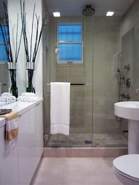 bathroom design san francisco bathroom contemporary bathroom san francisco by