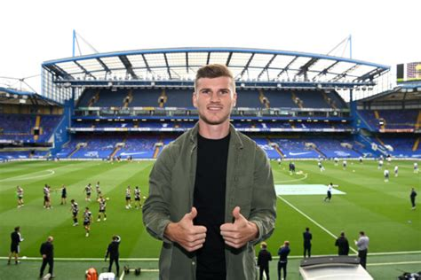 Owen Hargreaves highlights 'worry' with Chelsea's move for ...