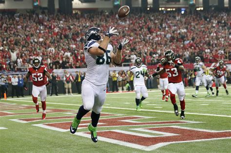seahawks replay booth  profound effect  play action