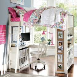 Cheap Study Desk And Chair by Really Good Loft Beds With Desk And Storage For Teens