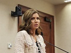 SD Governor Kristi Noem Introduces Bills Aimed at ...