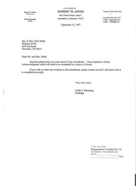 attorney   term mayor  rialto elvin meek victim
