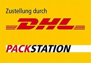 Dhl Deutschland Telefonnummer : allgemeine gesch ftsbedingungen gastro onlineshop24 ~ Orissabook.com Haus und Dekorationen