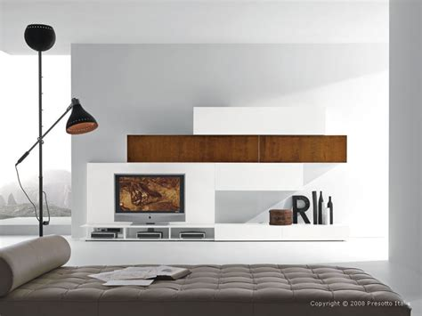 mission style house plans modern living room design furniture pictures