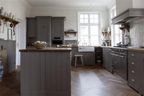 Für Küche by Was Ist Eine Shaker K 252 Che K 252 Chendesignmagazin Lassen