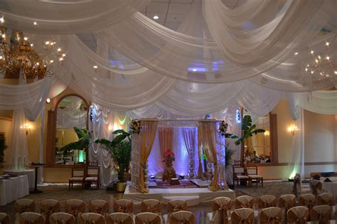wedding ceiling decorations modern ceiling design