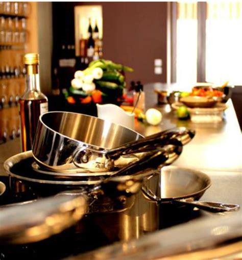 cours de cuisine st etienne cours de cuisine autour du foie gras cuizin sur cours