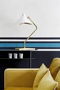 17 meilleures idees a propos de fauteuil bleu canard sur With bleu canard avec quelle couleur 13 les 25 meilleures idees concernant murs bleu marine sur