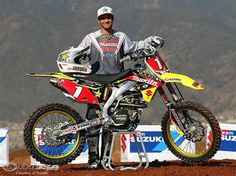 Suzuki Dirt Bike by Suzuki Dirt Bike Motorcycles Suzuki Dirt