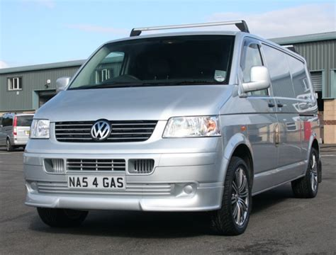Double Window Curtains by Front Bumper Grille Inserts Stainless Steel Vw T5
