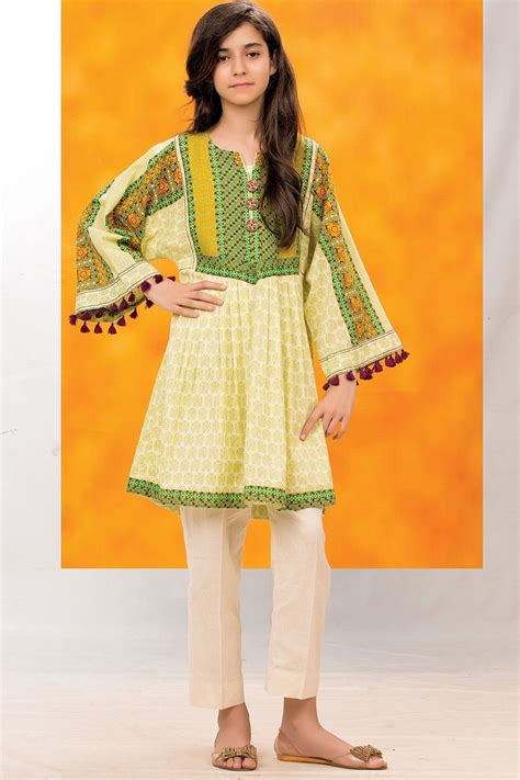 kayseria  winter dresses collection    women