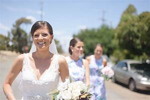 mcevoy wedding photography on student show With how to find a student photographer for wedding