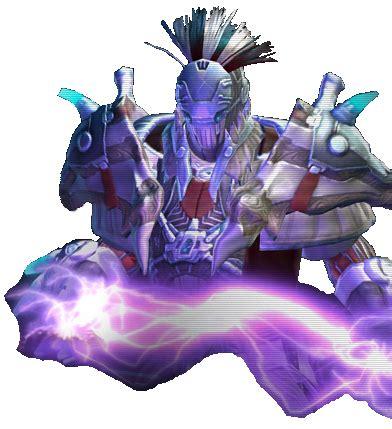 sith sorcerer star wars   republic wiki