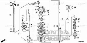 35 Honda Outboard Parts Diagram Online