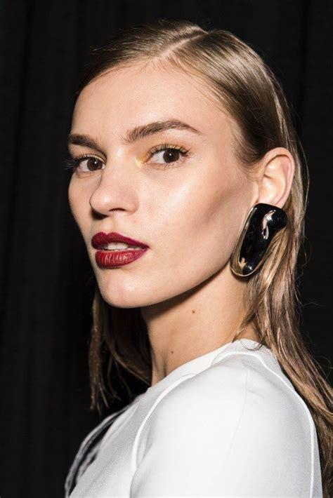 2020 L'avenir du ecommerce dans la mode et la beauté