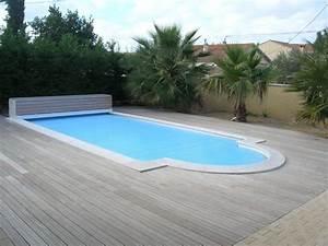 Liner Piscine Prix : prix liner piscine hors sol piscine en sol piscine ovale ~ Premium-room.com Idées de Décoration