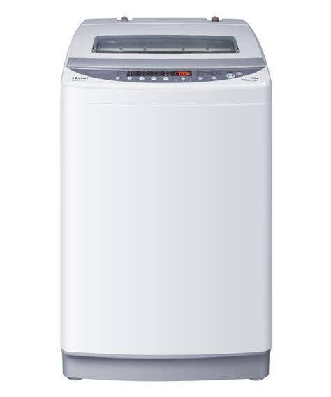 haier washing machine top loading washer hwmp75 918 by haier appliances nz new zealand