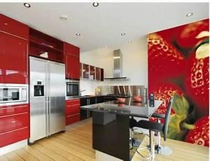 Damn Fresh Pics: Most Creative Home Wallpapers
