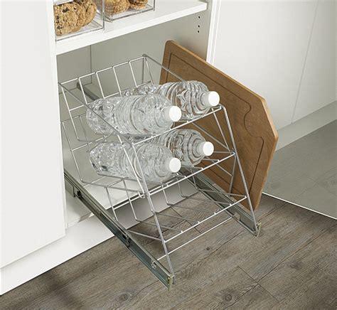 faire sa cuisine ikea astuces en cuisine galerie photos d 39 article 8 28
