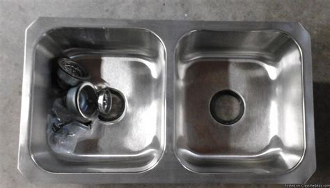 bar sinks for sale stainless steel bar sink for sale classifieds