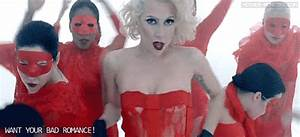 Lady Gaga S GIF - Find & Share on GIPHY