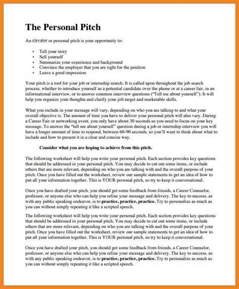 amazing elevator pitch resume contemporary simple resume