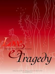 Love & Tragedy - Kreative Graphics by Katy