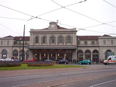 Orari Treni Porta Susa by Ikea Compra La Vecchia Stazione Di Porta Susa Il Colosso