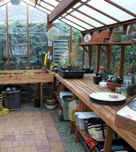 green home designs planning your greenhouse interior interior design