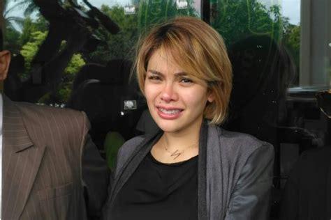 Tak Lagi Pandu Acara Televisi Nikita Mirzani Siapkan Bisnis