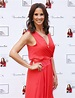 Andrea McLean shares rare pic with son Finlay at movie ...