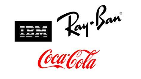 logo designing adding    brand