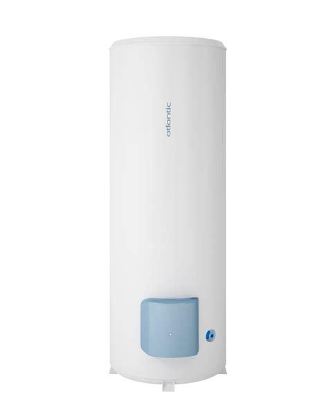 chauffe eau 200l sur socle atlantic aci zeneo vente et installation chauffe eau sur socle aqua