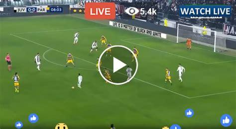 Live Football Stream | Liverpool vs Sheffield United (LIV ...