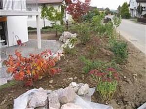 Garten Hügel Bepflanzen : susu 39 s garten ~ Lizthompson.info Haus und Dekorationen
