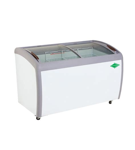 small chest freezer products commercial refrigeration products