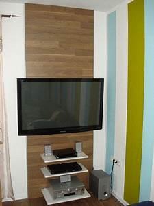 Wand Selber Bauen : 1000 ideas about tv wand selber bauen on pinterest tv wand tv walls and mediawand ~ Orissabook.com Haus und Dekorationen