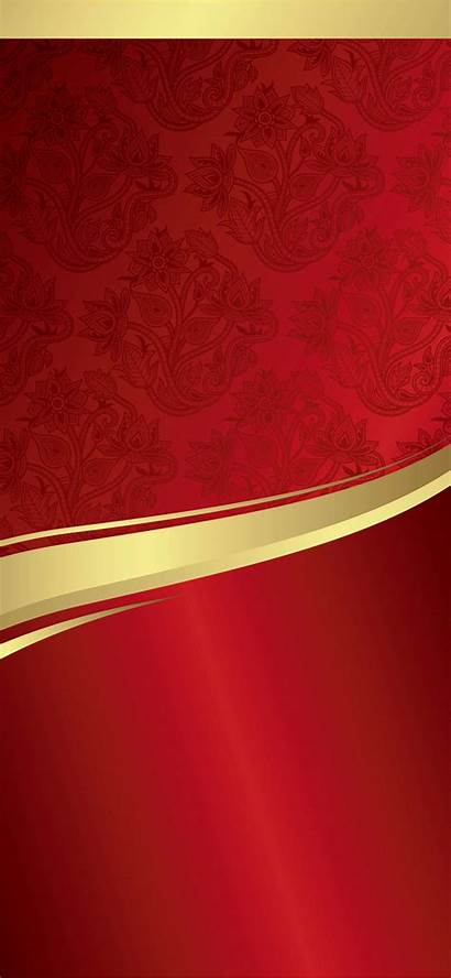 Gold Background Royal Floral Wallpapersafari Backgrounds Silver