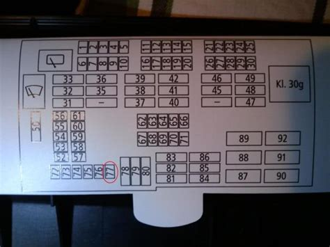 2006 bmw 325i fuse box fuse box and wiring diagram