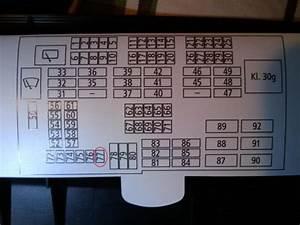 2006 Bmw 325i Fuse Box