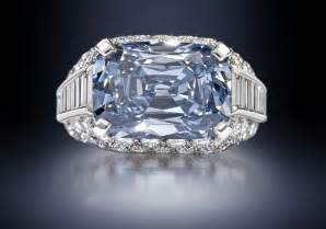 world s most expensive wedding ring most expensive engagement ring in the world bvlgari blue alux