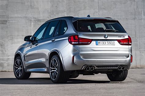 Bmw M5 Suv  Amazing Photo Gallery, Some Information And