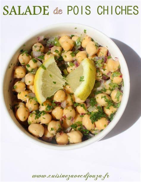 cuisine libanaise recette best 25 lebanon food ideas on lebanon recipes