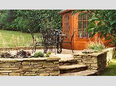 Garden Design 5288 Garden Inspiration Ideas