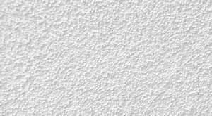 Mineralischer Putz Innen : anleitung f r den aufbau und die montage einer ~ Michelbontemps.com Haus und Dekorationen